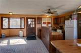 3181 East River Road - Photo 14