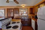 3181 East River Road - Photo 15