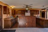 3181 East River Road - Photo 17