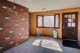 3181 East River Road - Photo 20