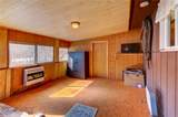 3181 East River Road - Photo 22