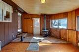 3181 East River Road - Photo 23