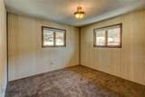 3181 East River Road - Photo 25