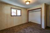 3181 East River Road - Photo 26
