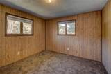 3181 East River Road - Photo 27