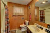 3181 East River Road - Photo 28