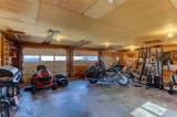 3181 East River Road - Photo 32