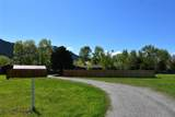 3181 East River Road - Photo 36