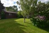 3181 East River Road - Photo 38
