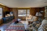 3181 East River Road - Photo 5