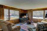 3181 East River Road - Photo 8