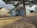 1012 Missouri Avenue - Photo 3
