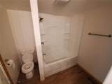 3808 Wyoming - Photo 25