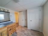 3808 Wyoming - Photo 26