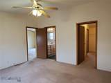 292 Old Town Road - Photo 11