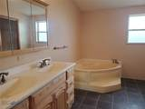 292 Old Town Road - Photo 12