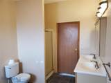 292 Old Town Road - Photo 13