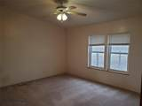 292 Old Town Road - Photo 14