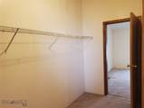 292 Old Town Road - Photo 15