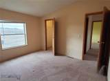 292 Old Town Road - Photo 16