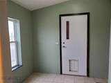 292 Old Town Road - Photo 19