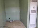 292 Old Town Road - Photo 20