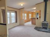292 Old Town Road - Photo 8