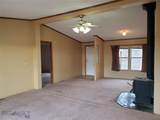 292 Old Town Road - Photo 9