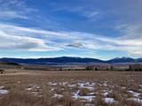 Lot 9 Stone Ridge Views Subdivision - Photo 1