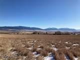 Lot 9 Stone Ridge Views Subdivision - Photo 11