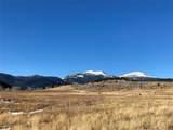 Lot 9 Stone Ridge Views Subdivision - Photo 2