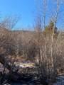 Lot 9 Stone Ridge Views Subdivision - Photo 3