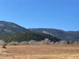Lot 9 Stone Ridge Views Subdivision - Photo 4