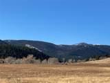 Lot 9 Stone Ridge Views Subdivision - Photo 5