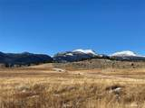 Lot 9 Stone Ridge Views Subdivision - Photo 8