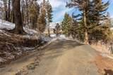 1849 Rising Spirit Road - Photo 14