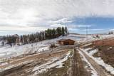 1849 Rising Spirit Road - Photo 19