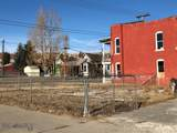 714 Maryland Street - Photo 2