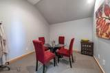 4055 Valley Commons Drive - Photo 10