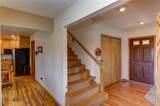 107 Spruce Street - Photo 3