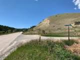 TBD Lower Rader Creek - Photo 6