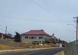 513 Montana Street - Photo 1