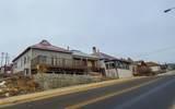 513 Montana Street - Photo 2