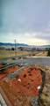 513 Montana Street - Photo 5