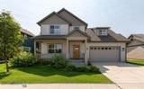 4612 Glenwood Drive - Photo 1