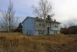 804 Idaho Street - Photo 2