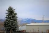 804 Idaho Street - Photo 5