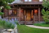 39 Homestead Cabin Fork - Photo 1