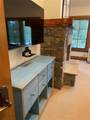 39 Homestead Cabin Fork - Photo 10