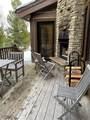 39 Homestead Cabin Fork - Photo 22